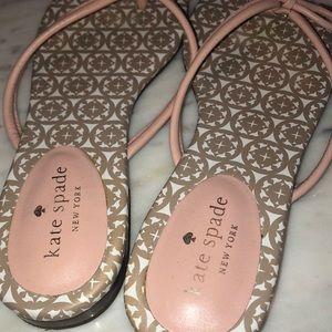 kate spade Shoes - Kate Spade Sandals